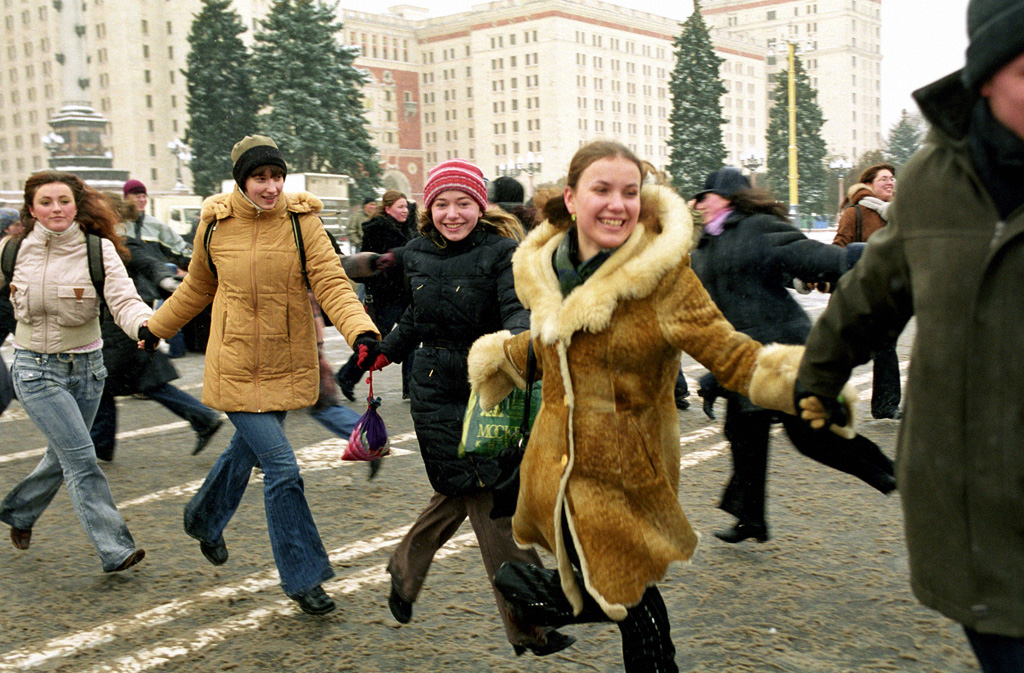 RIAN_archive_113828_Students'_holiday,_St._Tatyana's_Day_and_the_250th_anniversary_of_Moscow_State_University_named_after_M._Lomonosov..jpg
