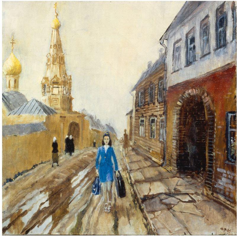 Пименов Юрий Иванович  (4).JPG