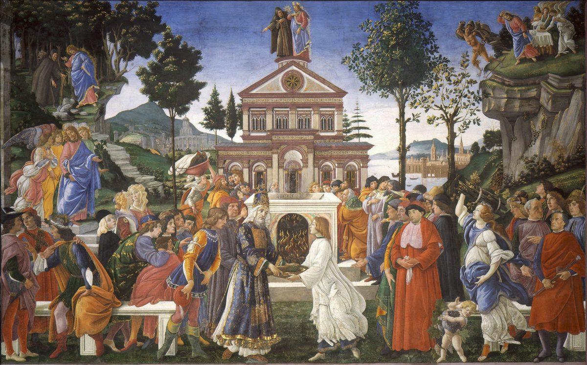 05_Tentaciones_de_Cristo_Botticelli-e1611261797219.jpg