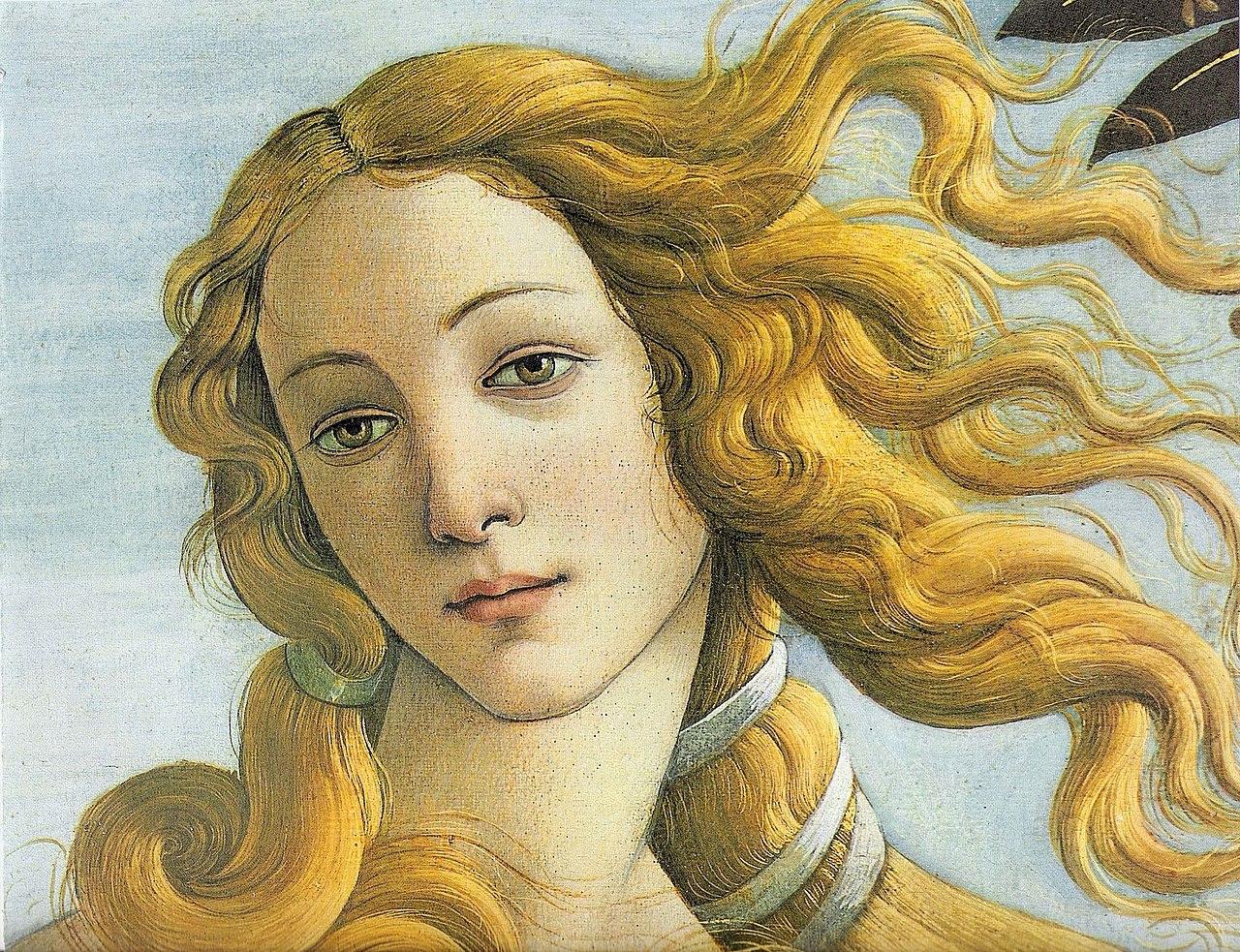 1280px-Venus_botticelli_detail.jpg