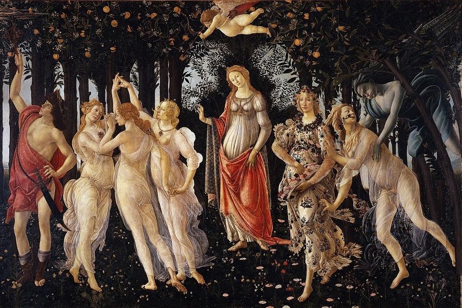 1920px-Botticelli-primavera.jpg