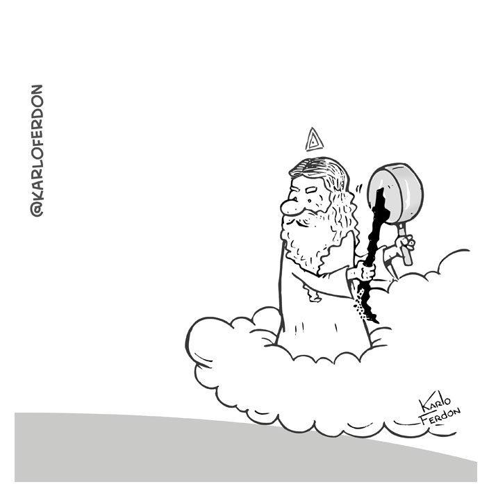 Карло Фердон  (1).jpg