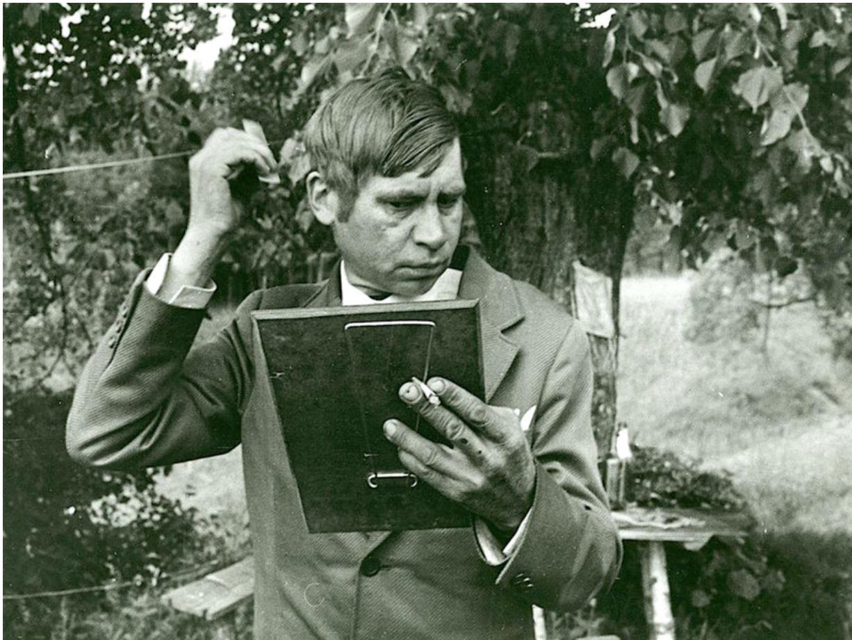 Витас Луцкус  (3).JPG