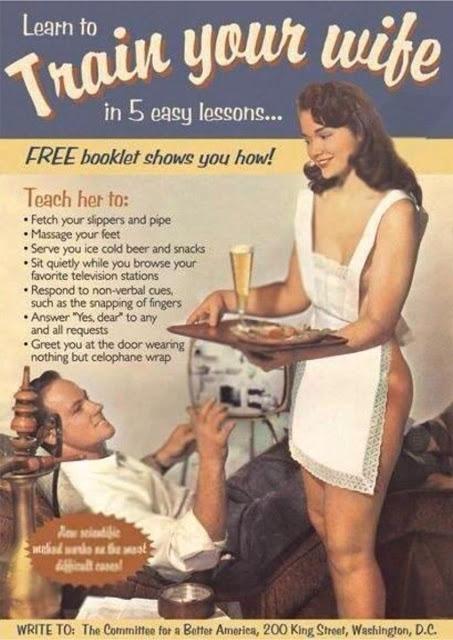 Бесплатный буклет 1950-х (1).jpg