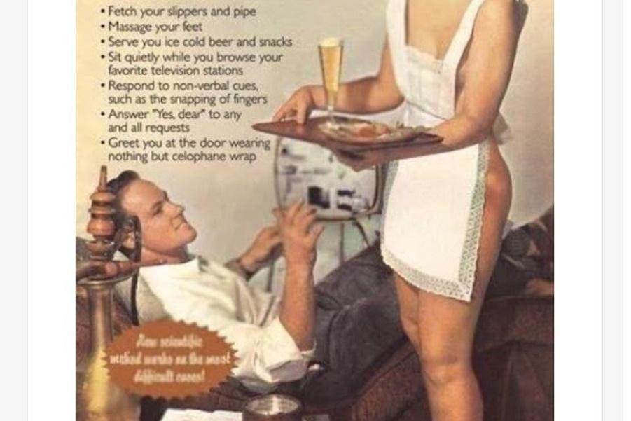 Бесплатный буклет 1950-х (2).JPG