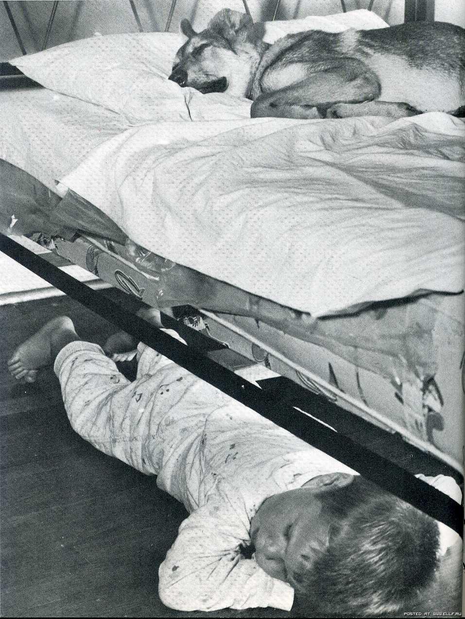 Ретро-дети 1950-1960-х (1).jpg