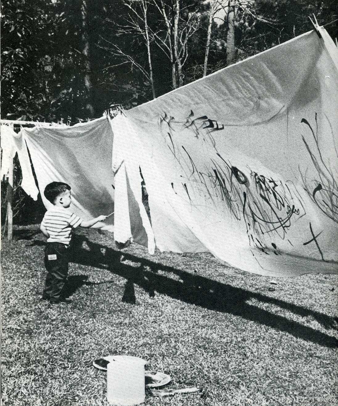 Ретро-дети 1950-1960-х (2).jpg