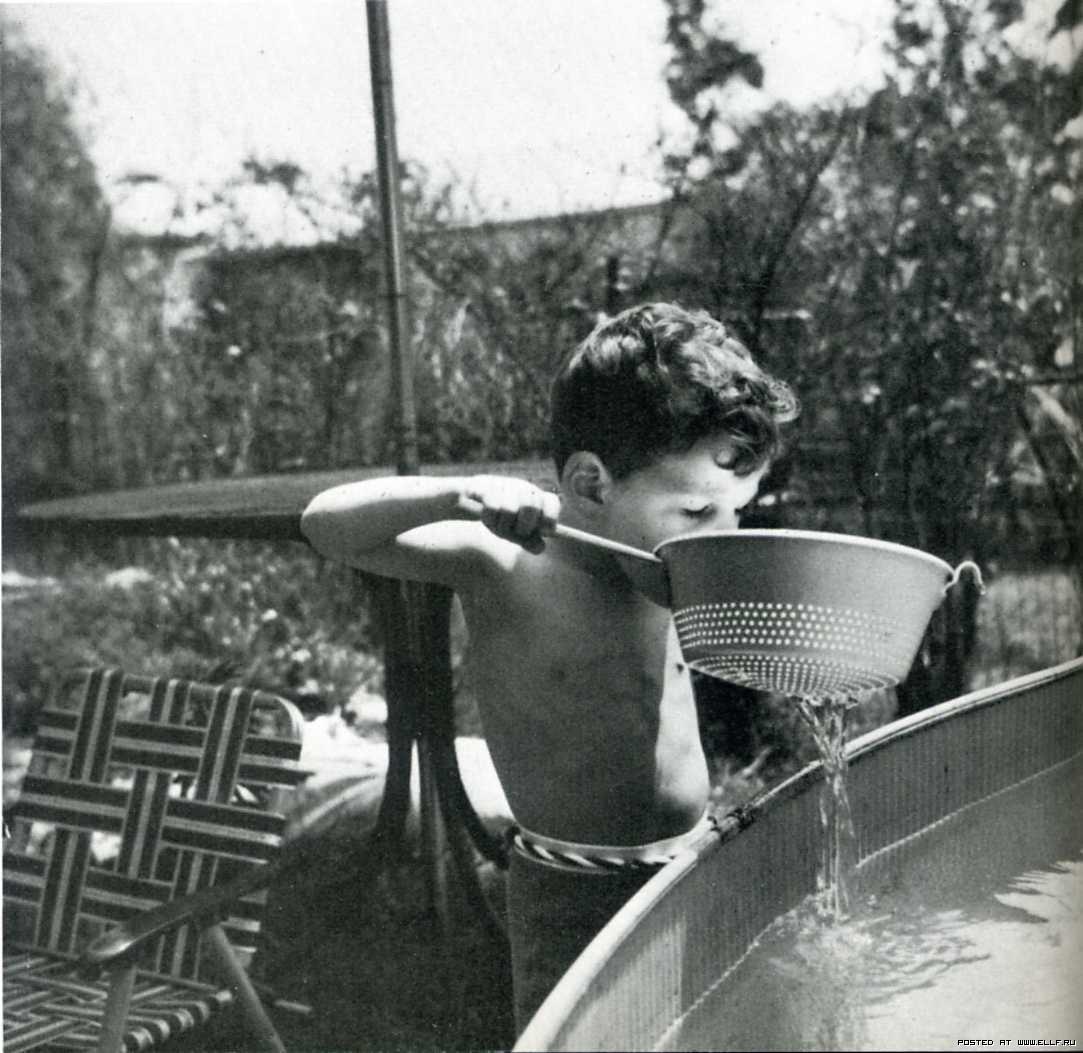Ретро-дети 1950-1960-х (4).jpg