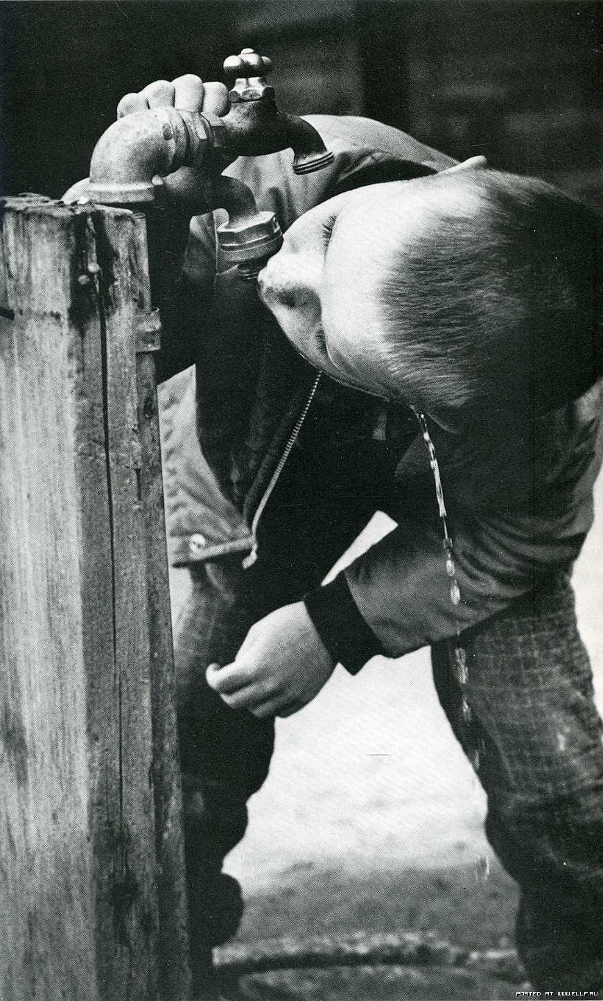 Ретро-дети 1950-1960-х (5).jpg