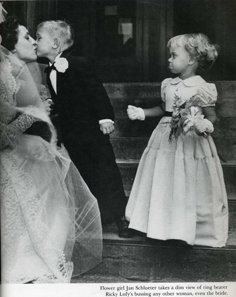 Ретро-дети 1950-1960-х (6).jpg