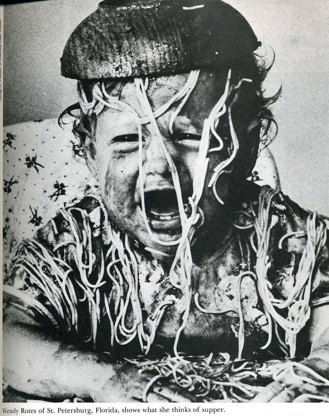 Ретро-дети 1950-1960-х (7).jpg