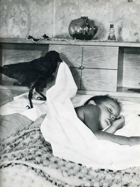 Ретро-дети 1950-1960-х (8).jpg