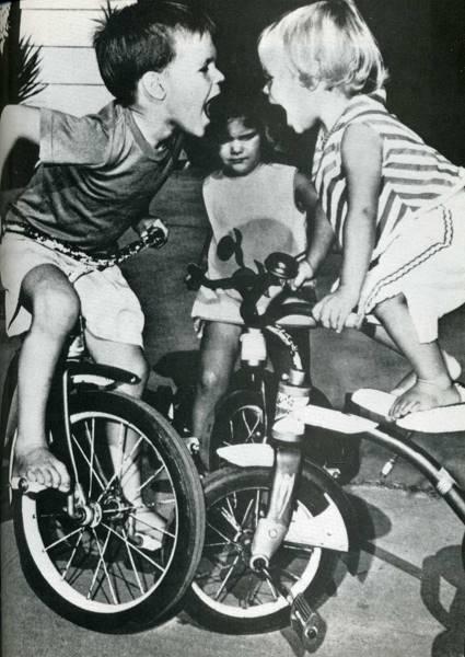 Ретро-дети 1950-1960-х (9).jpg