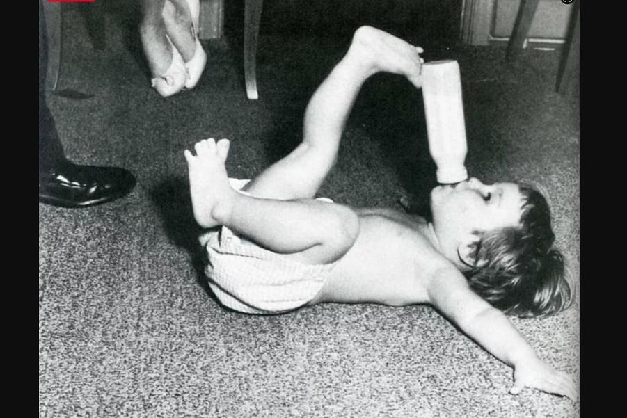Ретро-дети 1950-1960-х (11).jpg