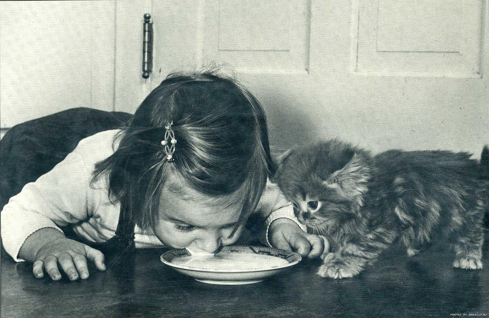 Ретро-дети 1950-1960-х (12).jpg