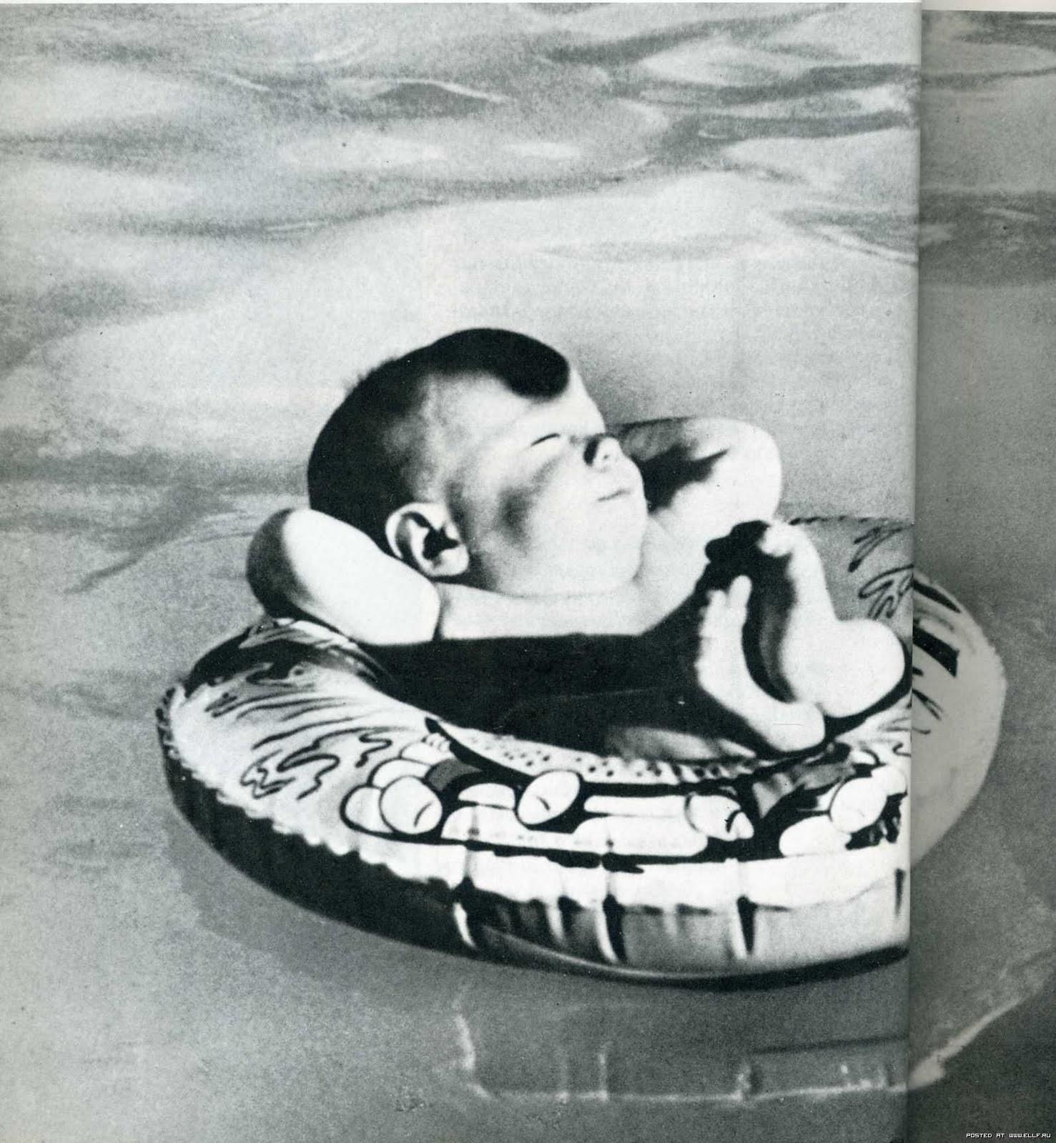 Ретро-дети 1950-1960-х (13).JPG