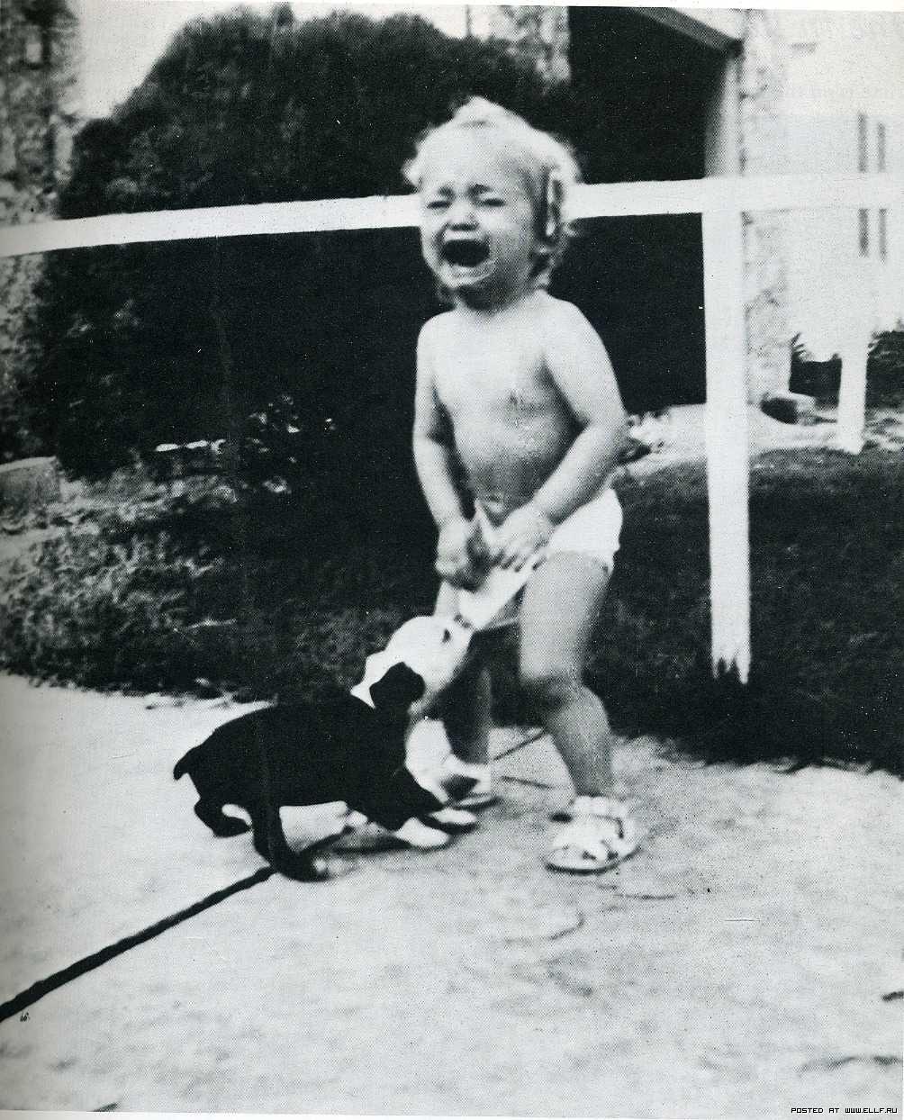 Ретро-дети 1950-1960-х (14).jpg