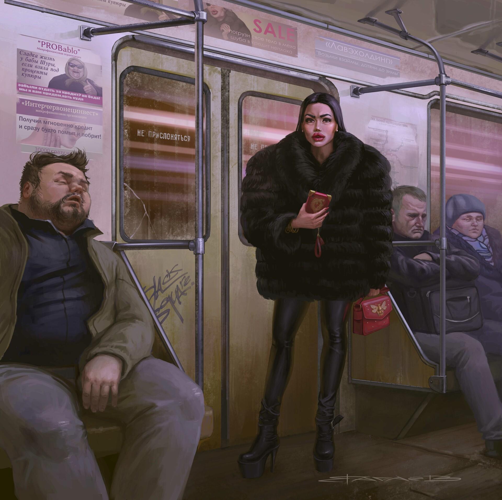Михаил Вачаев  (6).jpg