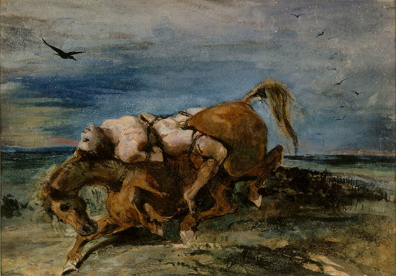 1280px-Mazeppa_on_the_Dying_Horse_-_Delacroix,_1824.jpg