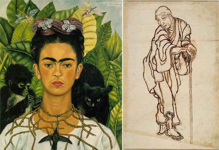 kahlo-and-hokusai.jpg