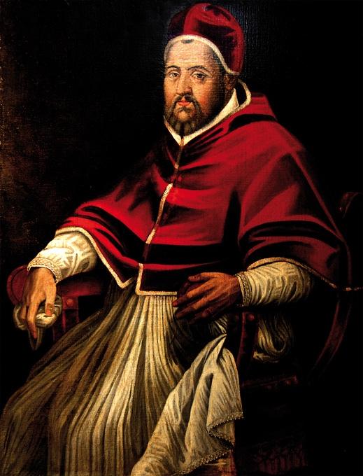 Папа Климент VIII.jpg