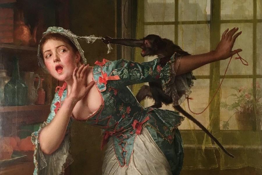 Эмиля Вилла (Франция, 1836-1900) (2).jpg