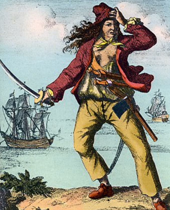 пираты и пиратки (1).JPG