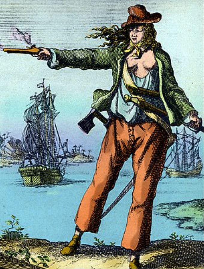 пираты и пиратки (2).JPG