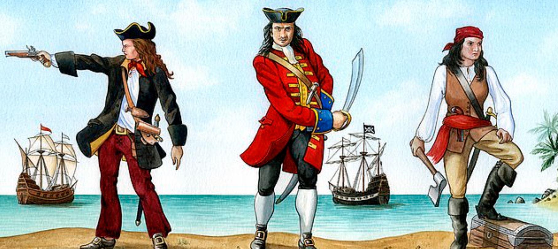 пираты и пиратки (4).JPG
