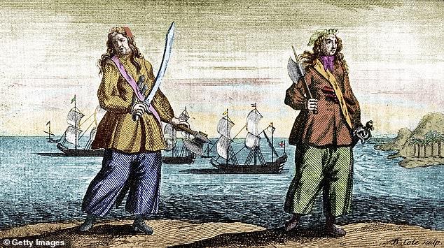 пираты и пиратки (11).jpg