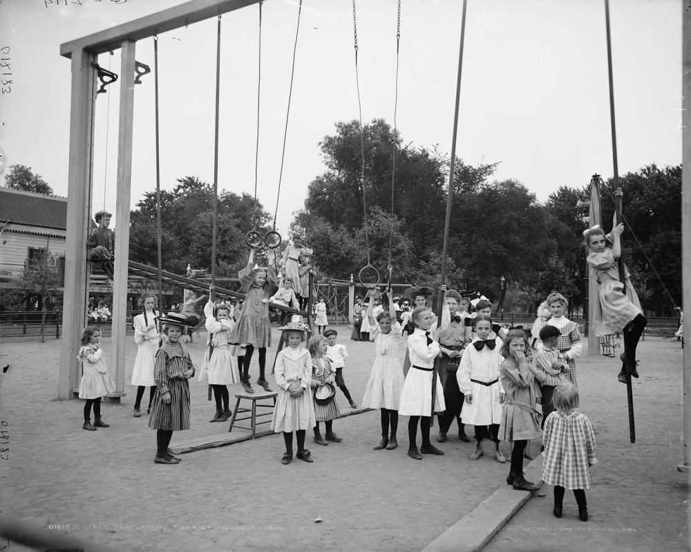 Детские площадки (1).jpg