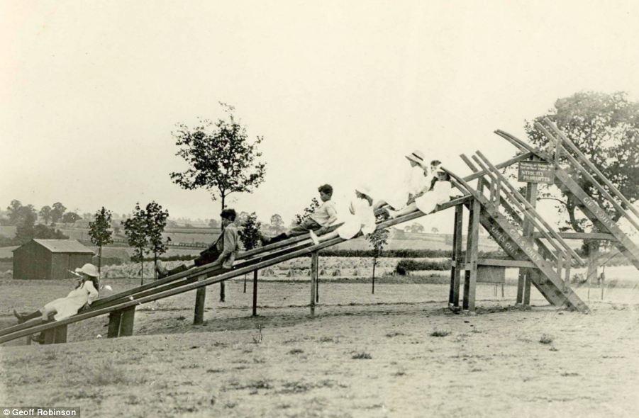 Детские площадки (2).jpg