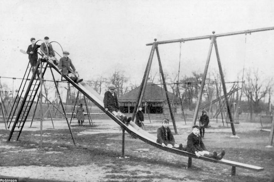 Детские площадки (3).jpg