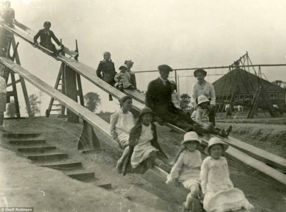 Детские площадки (6).jpg