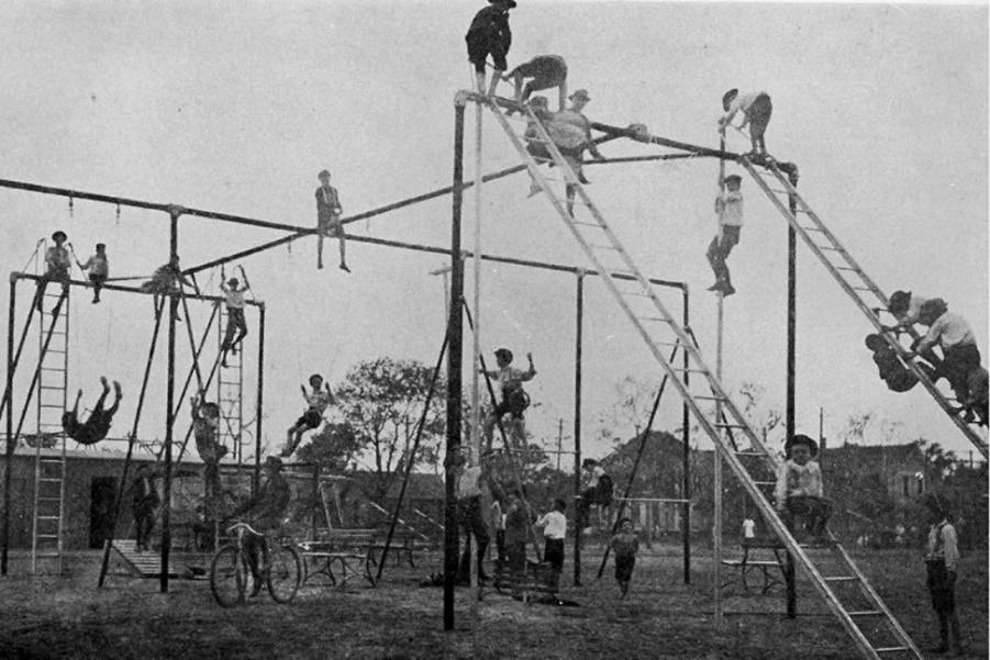 Детские площадки (12).jpg