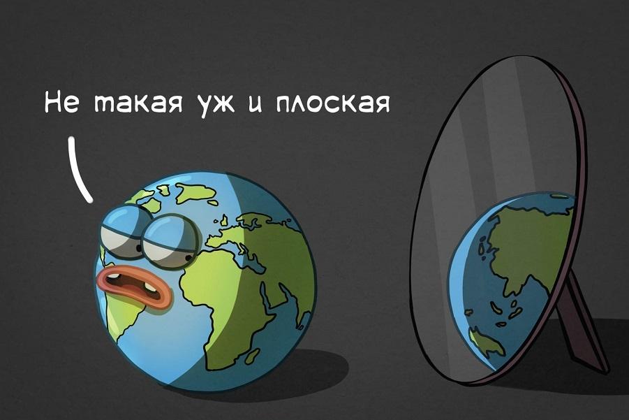 Стэн Корабельников  (7).jpg