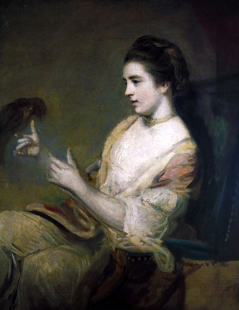 Kitty_Fisher_and_parrot,_by_Joshua_Reynolds.jpg