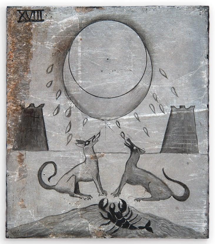 Леонора Кэррингтон (2).jpg
