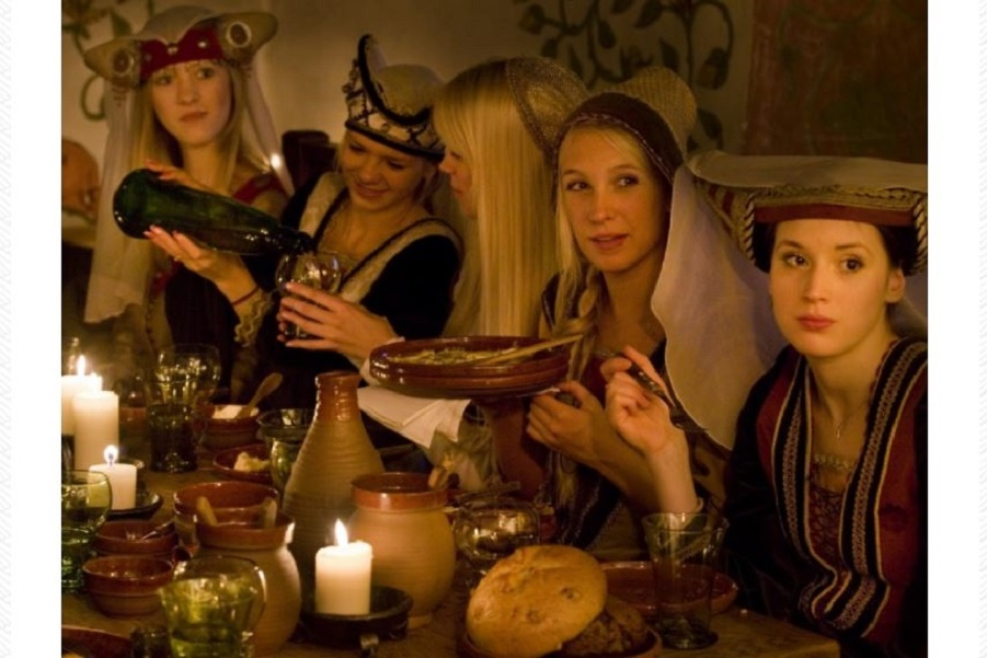 Что пили в средневековье (1).JPG