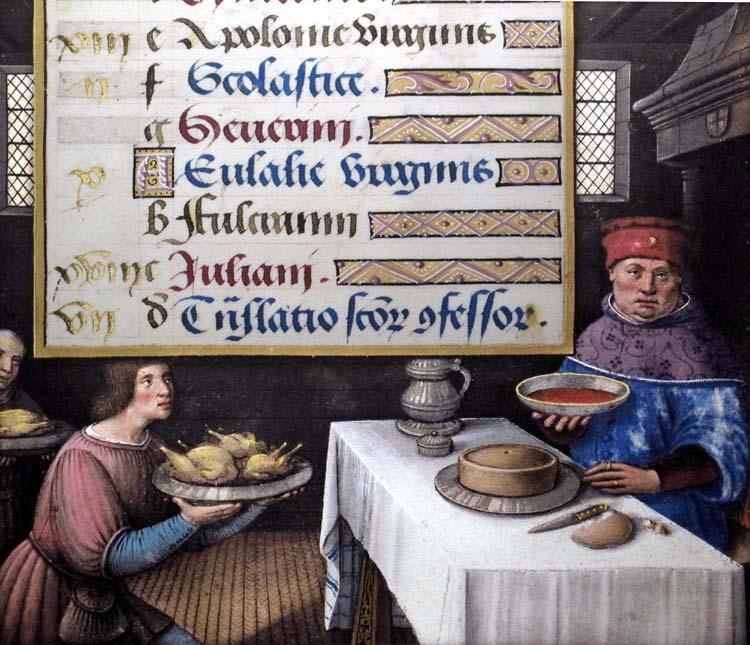 Что пили в средневековье (4).jpg