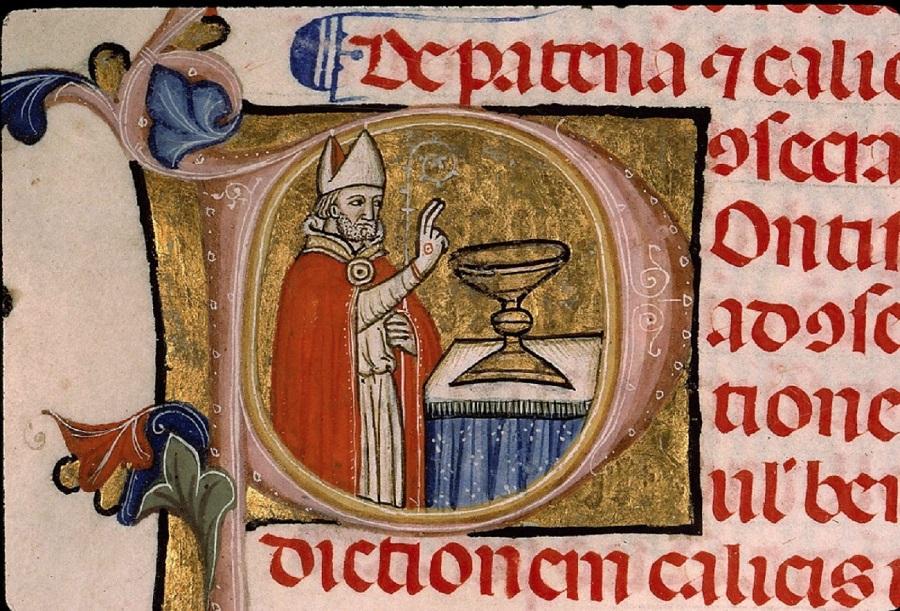 Что пили в средневековье (6).jpg
