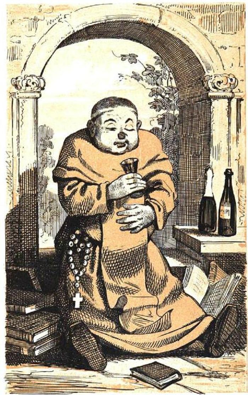 Что пили в средневековье (7).jpg