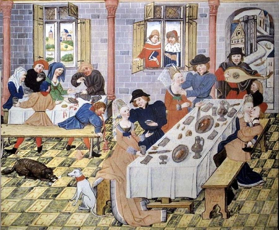 Что пили в средневековье (8).jpg
