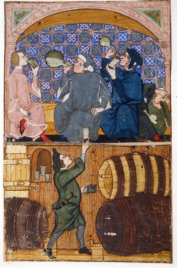 Что пили в средневековье (11).jpg