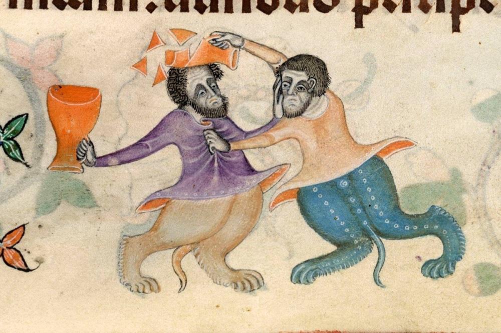 Что пили в средневековье (14).jpg