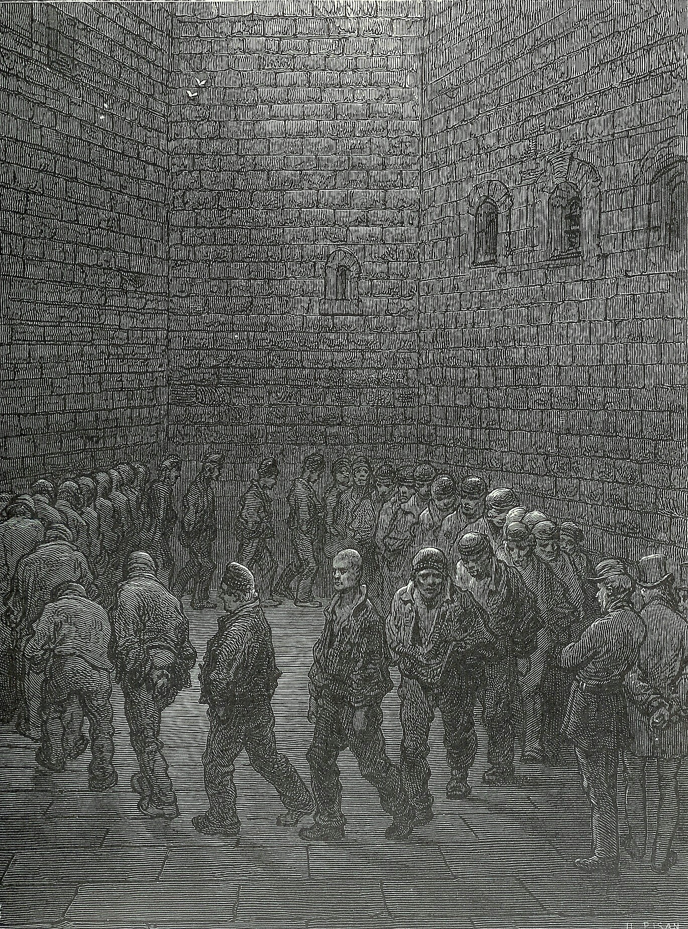 Newgate-prison-exercise-yard.jpg