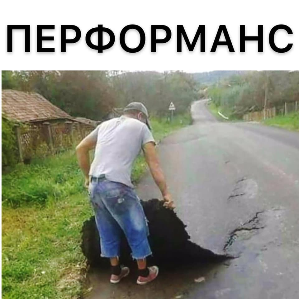 Сергей Рожин (9).jpg