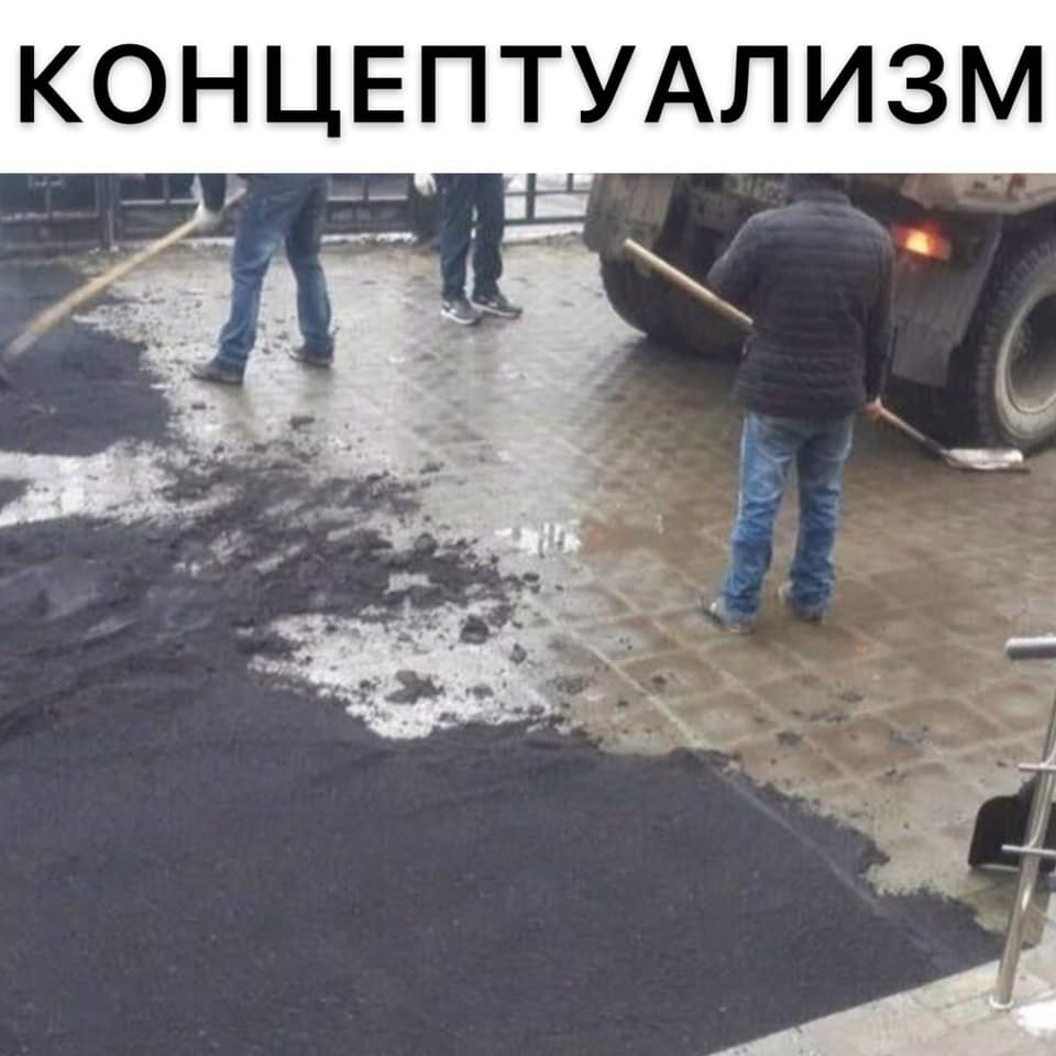 Сергей Рожин (10).jpg