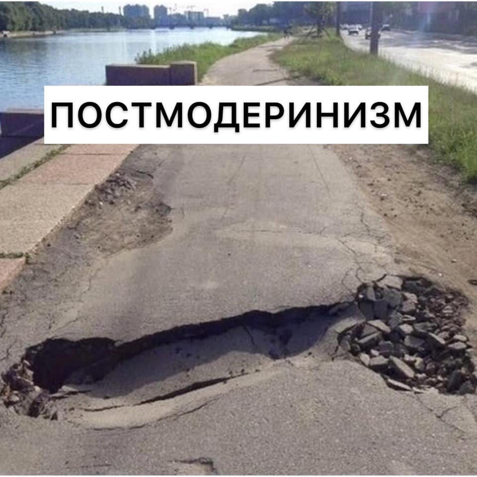Сергей Рожин (12).jpg