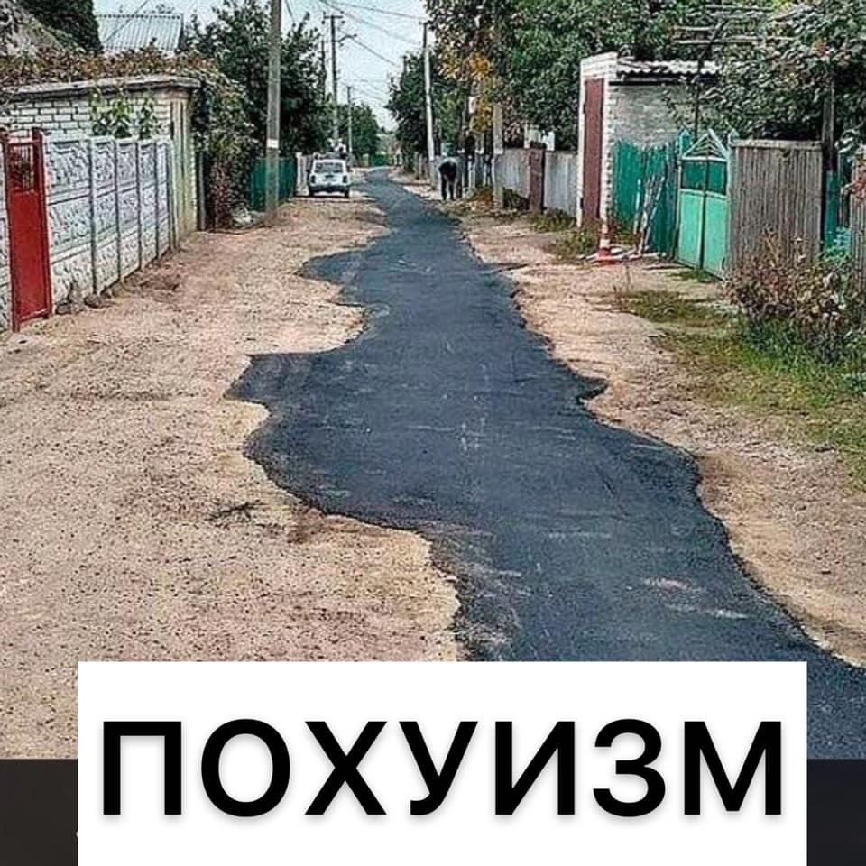 Сергей Рожин (14).jpg